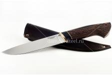 Ножи из стали 110х18