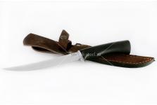 Ножи для рыбалки