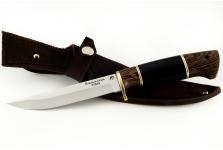Ножи из стали 95х18