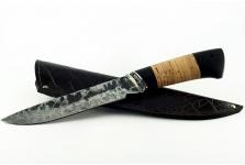Ножи из стали 9ХС