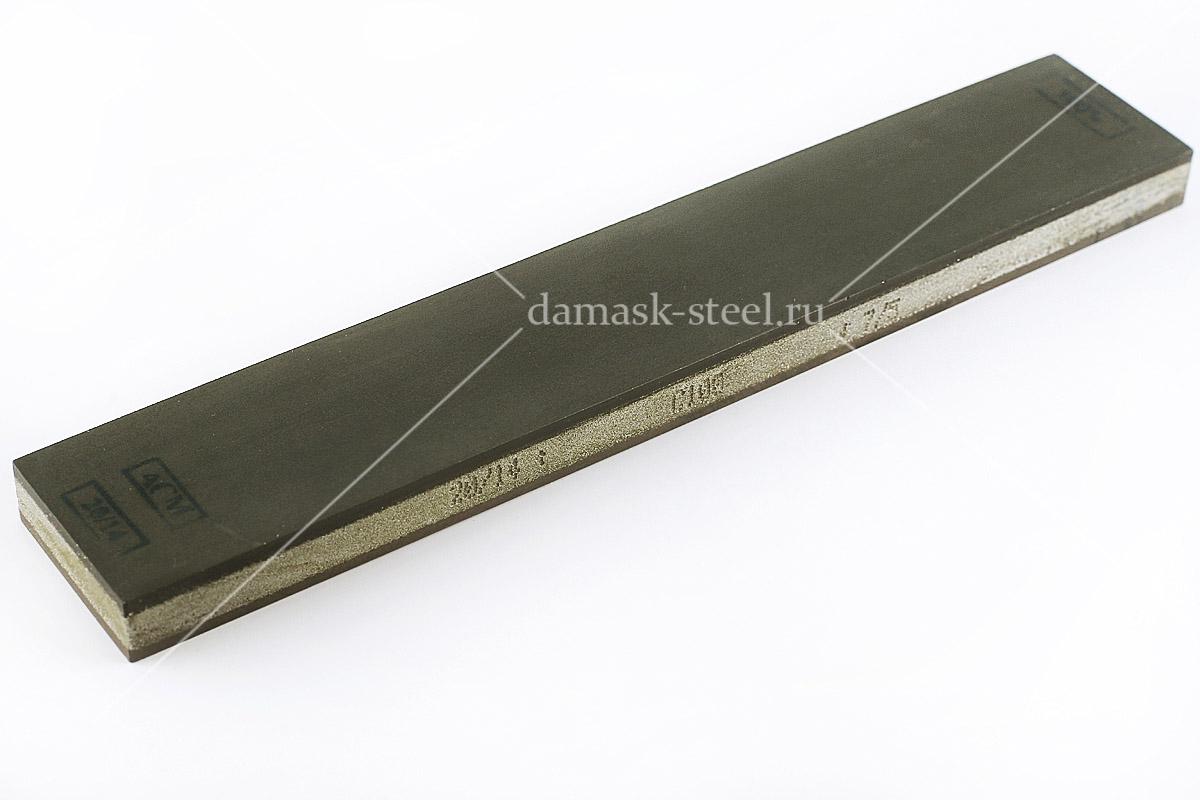 Алмазный брусок для заточки ножей bn-001