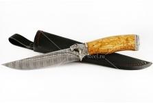 Подарочные ножи