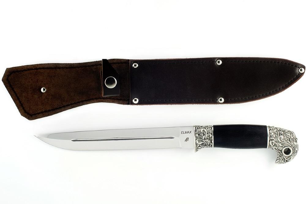 Нож Донской-10 сталь Элмакс
