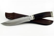 Ножи из стали «Элмакс»