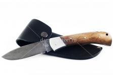 Складные ножи